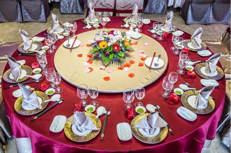 婚禮紀錄播報員/平面攝影-婚攝沙拉