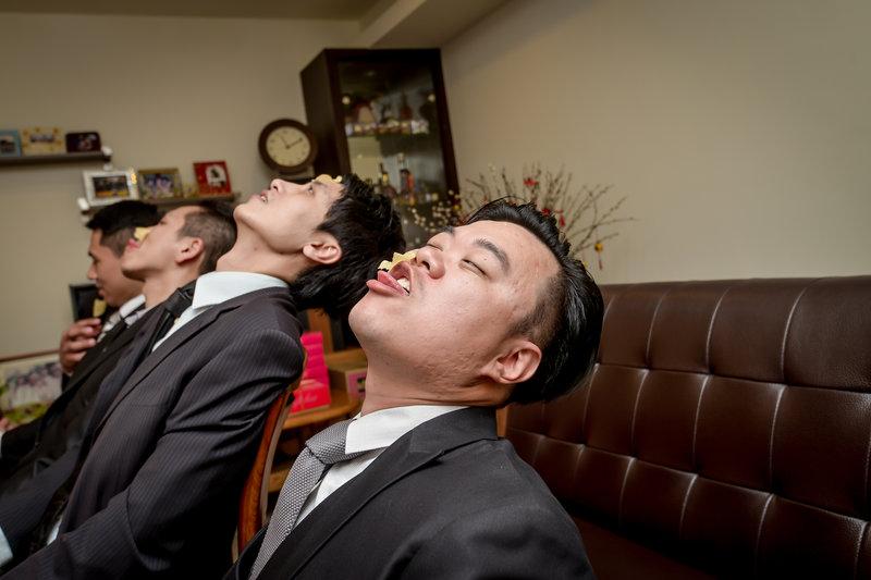 早儀式+晚宴-婚攝力元爸|婚禮紀錄