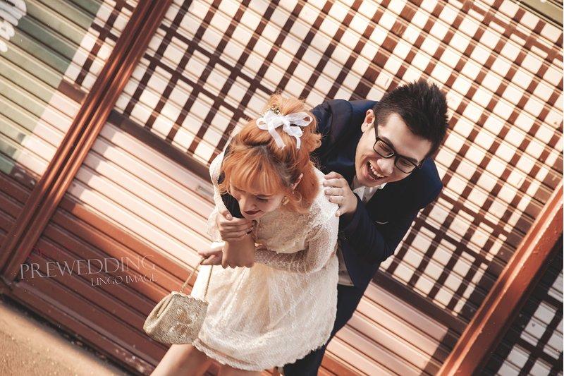 與日本造型師一起打造純日系,時而唯美浪漫,時而清新逗趣