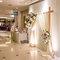 娜路彎大酒店星空國際宴會廳喜宴Naruwan Hotel Wedding-4