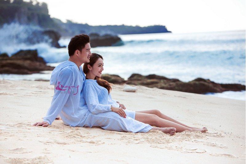 晶綻囍事 Amazing Wedding