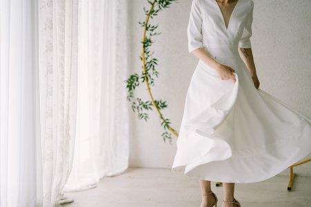 2021 婚紗禮服租借服務方案