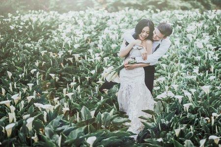 2021 婚紗攝影包套⽅案