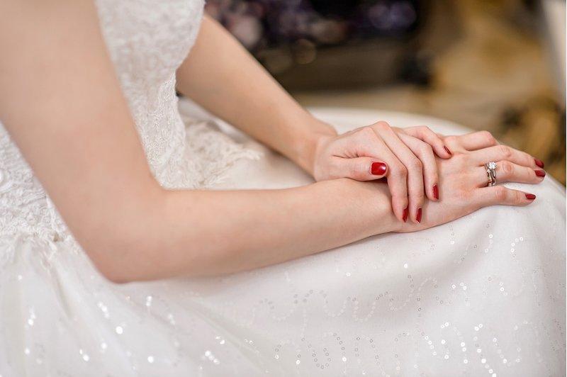 超好攝婚禮攝影 - 婚攝阿超