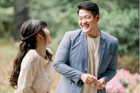 Wedding │ 婚禮動態攝影
