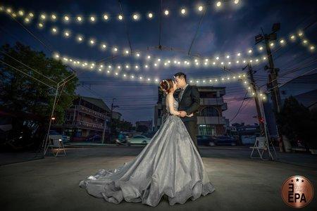 國際比賽獲獎-獎項,幸運草攝影工坊,婚攝