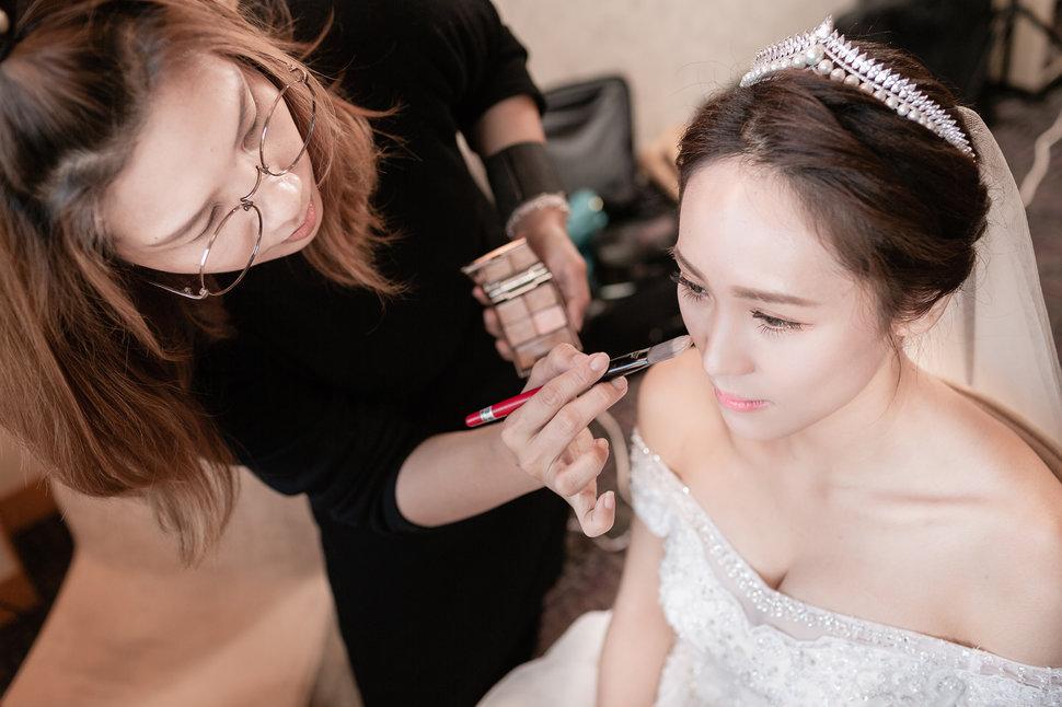 009 - 婚攝阿峰-采舍影像《結婚吧》