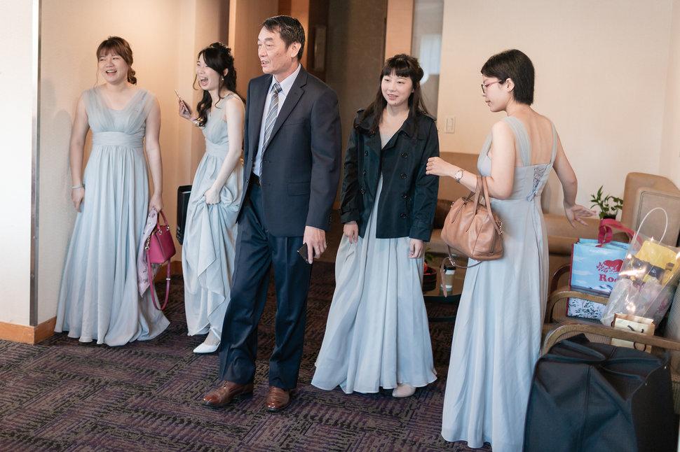 010 - 婚攝阿峰-采舍影像《結婚吧》