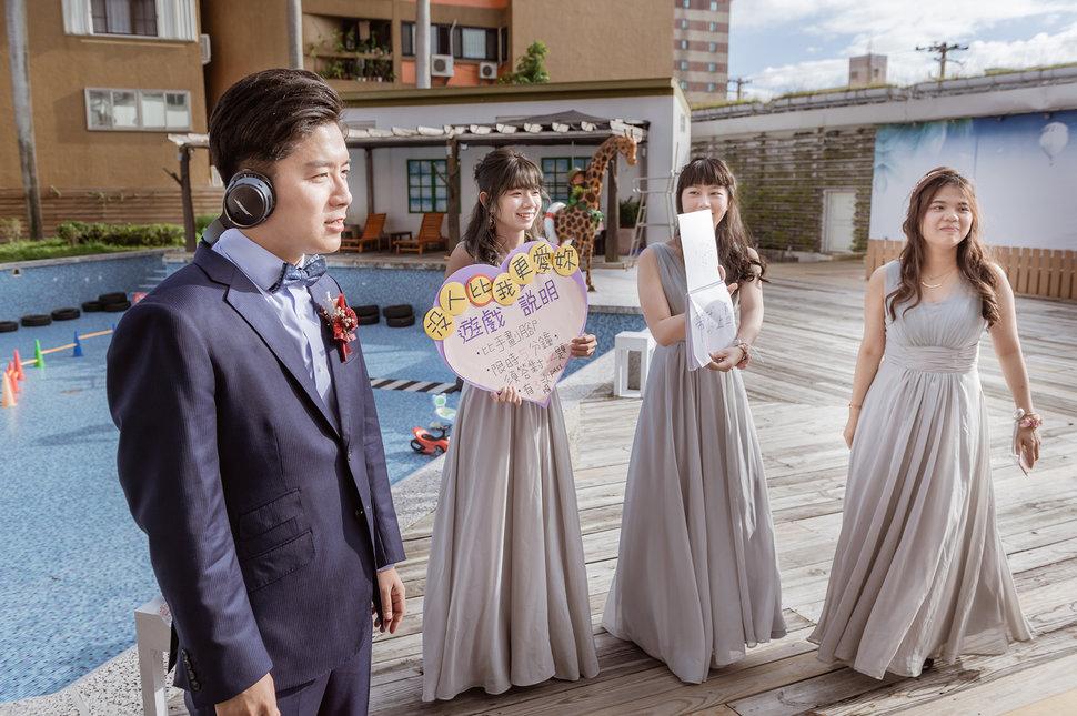 030 - 婚攝阿峰-采舍影像《結婚吧》