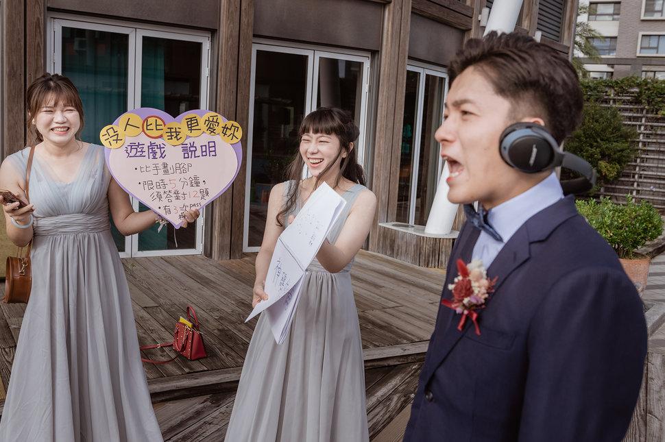 033 - 婚攝阿峰-采舍影像《結婚吧》