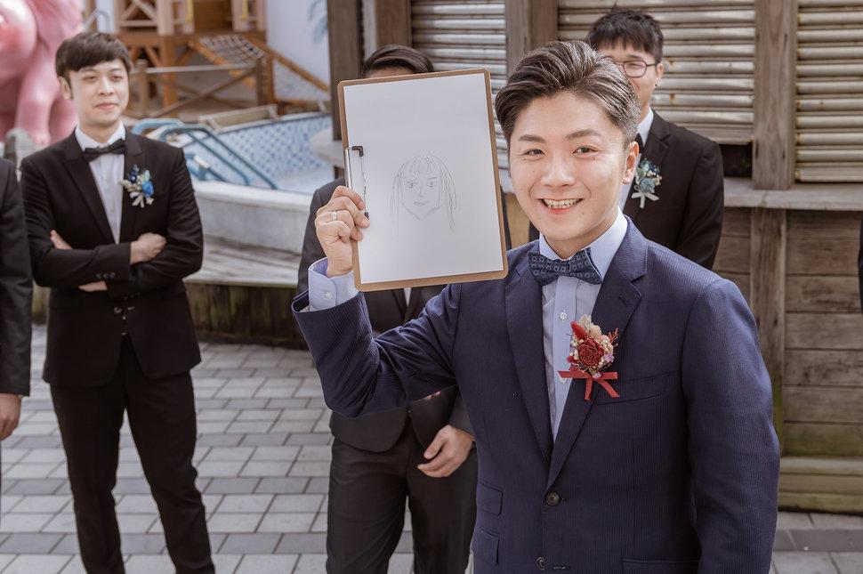 039 - 婚攝阿峰-采舍影像《結婚吧》