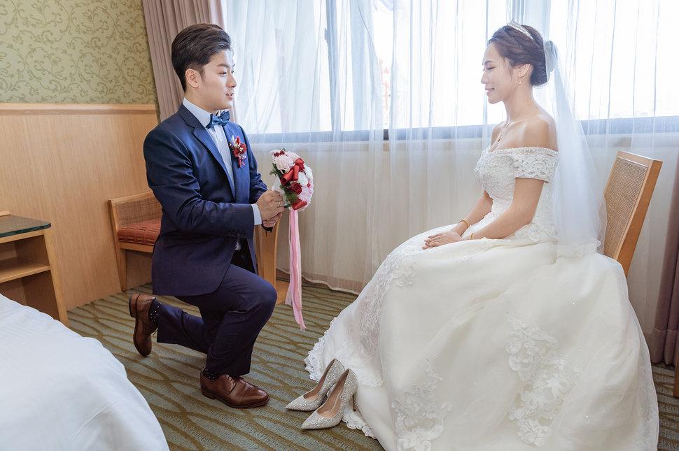 042 - 婚攝阿峰-采舍影像《結婚吧》