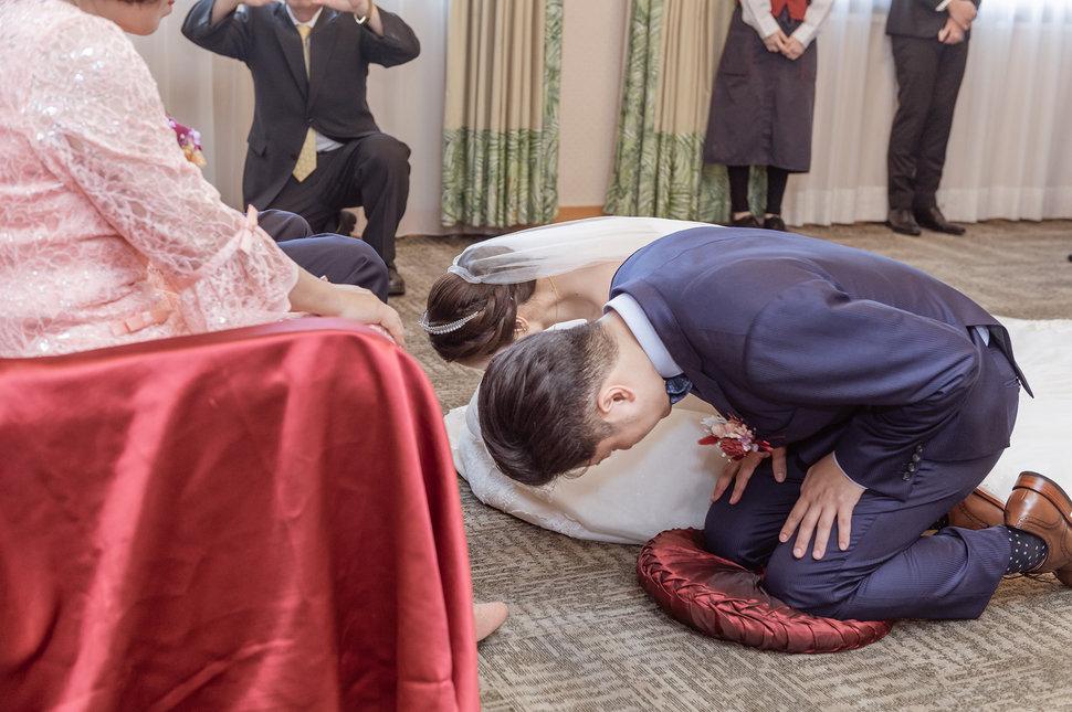 044 - 婚攝阿峰-采舍影像《結婚吧》