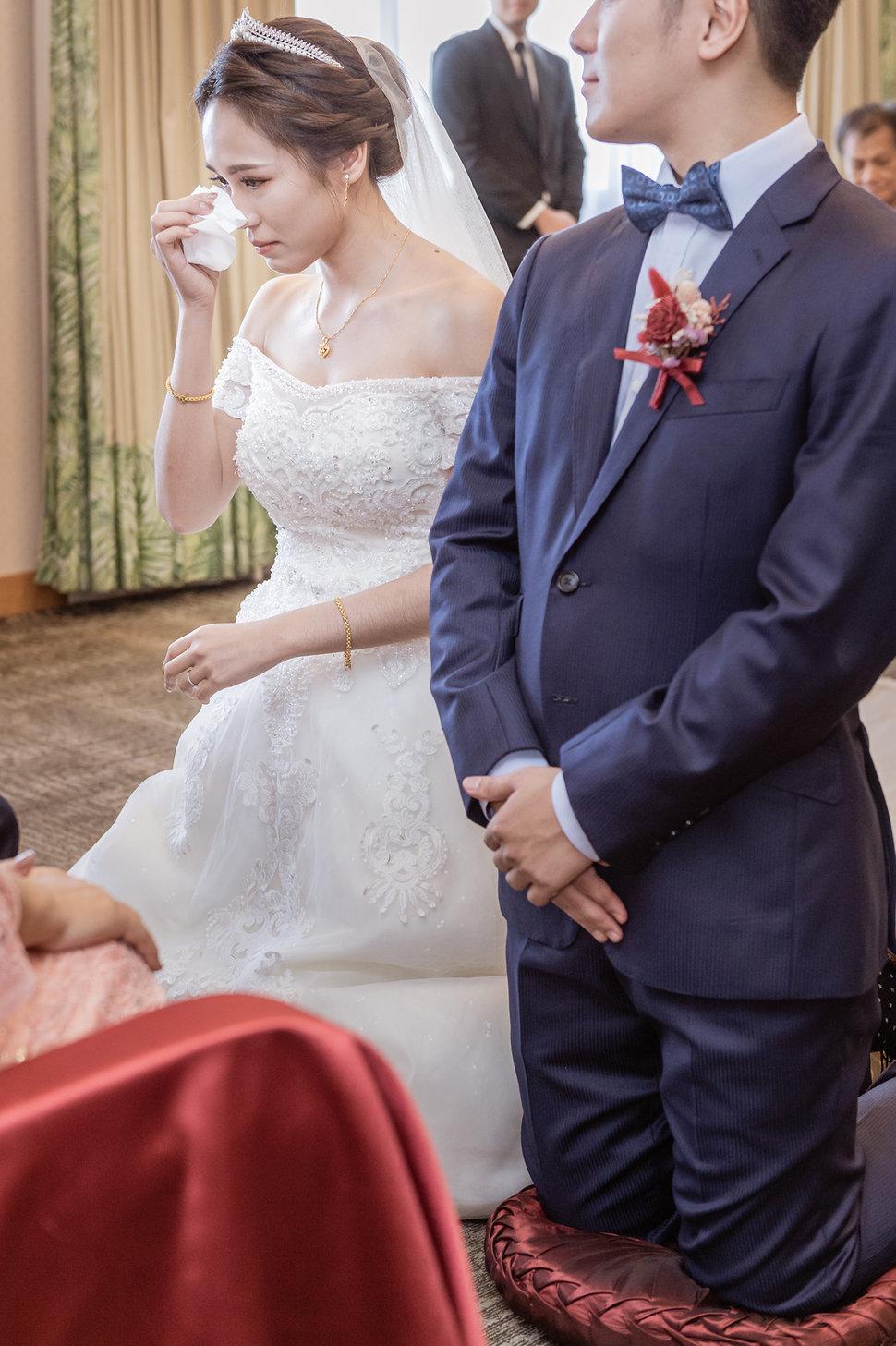 046 - 婚攝阿峰-采舍影像《結婚吧》