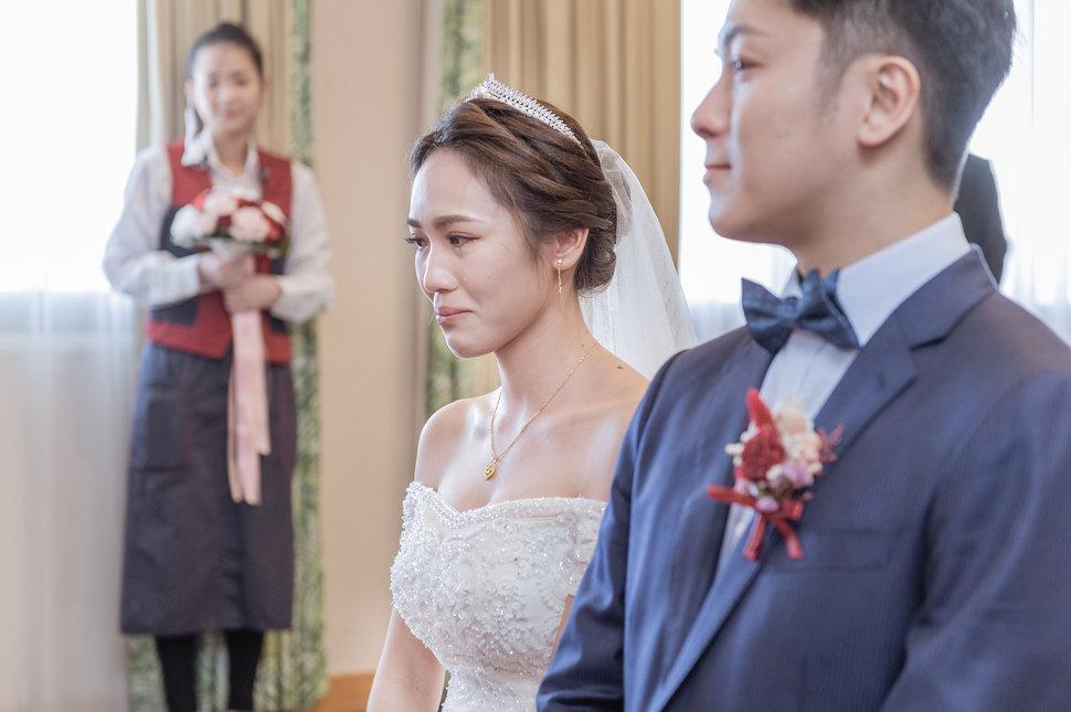 048 - 婚攝阿峰-采舍影像《結婚吧》