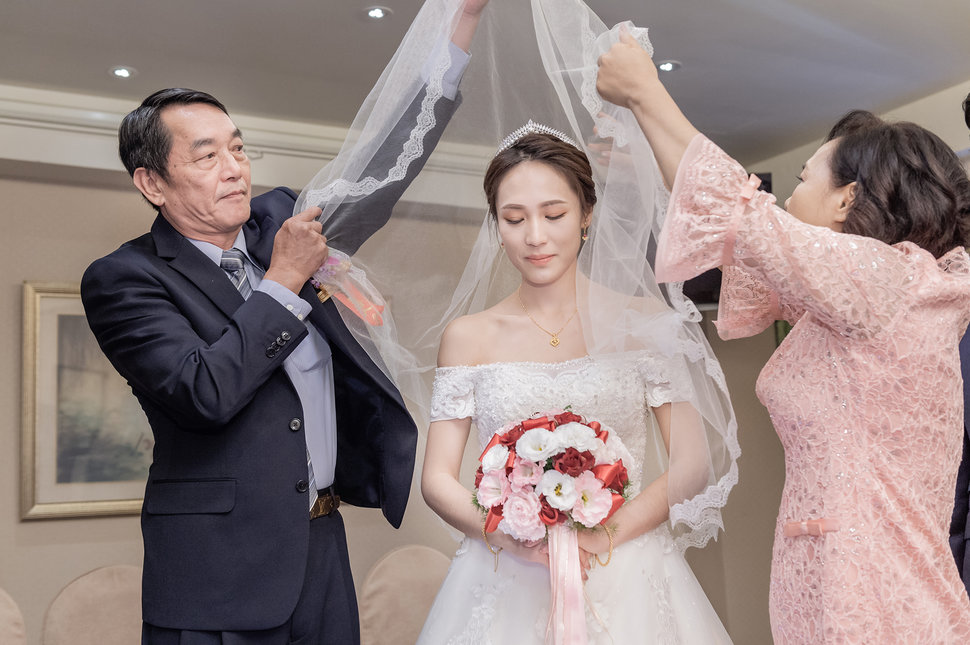 050 - 婚攝阿峰-采舍影像《結婚吧》