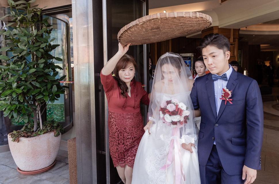 053 - 婚攝阿峰-采舍影像《結婚吧》