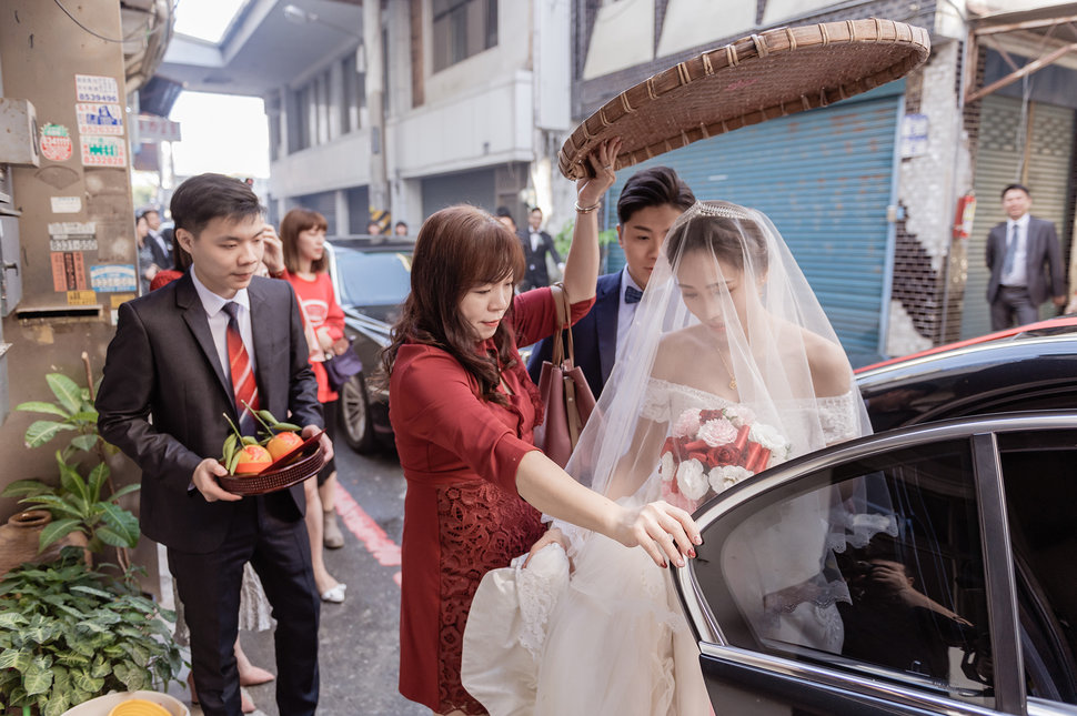 060 - 婚攝阿峰-采舍影像《結婚吧》