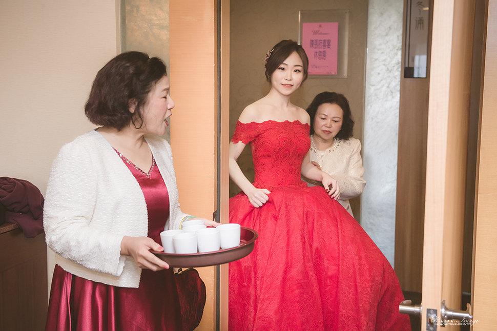 花蓮婚攝推薦 - 婚攝阿峰-采舍影像《結婚吧》