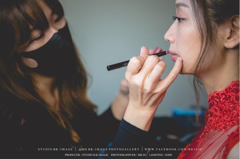 花嫁騎士image studio II