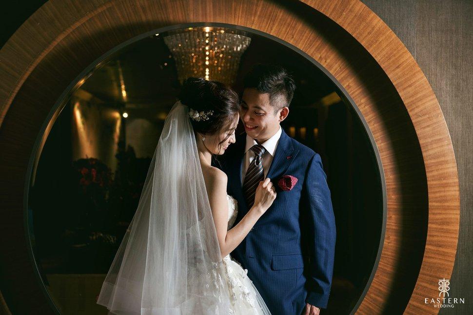 46501836_2439868876042961_8193400435021709312_o - 東方婚禮/自助婚紗/海外婚紗/婚攝婚錄/《結婚吧》