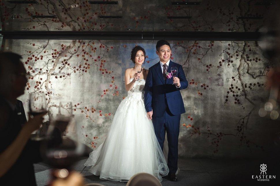 46510533_2439869229376259_5147823191099441152_o - 東方婚禮/自助婚紗/海外婚紗/婚攝婚錄/《結婚吧》