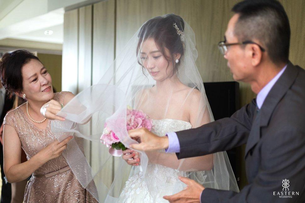 46734908_2439868639376318_5031475640902090752_o - 東方婚禮/自助婚紗/海外婚紗/婚攝婚錄/《結婚吧》