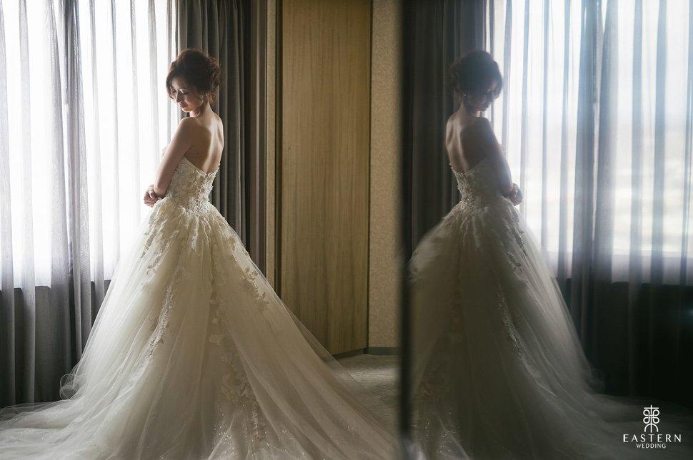 46768221_2439869132709602_6103753379270361088_o - 東方婚禮/自助婚紗/海外婚紗/婚攝婚錄/《結婚吧》