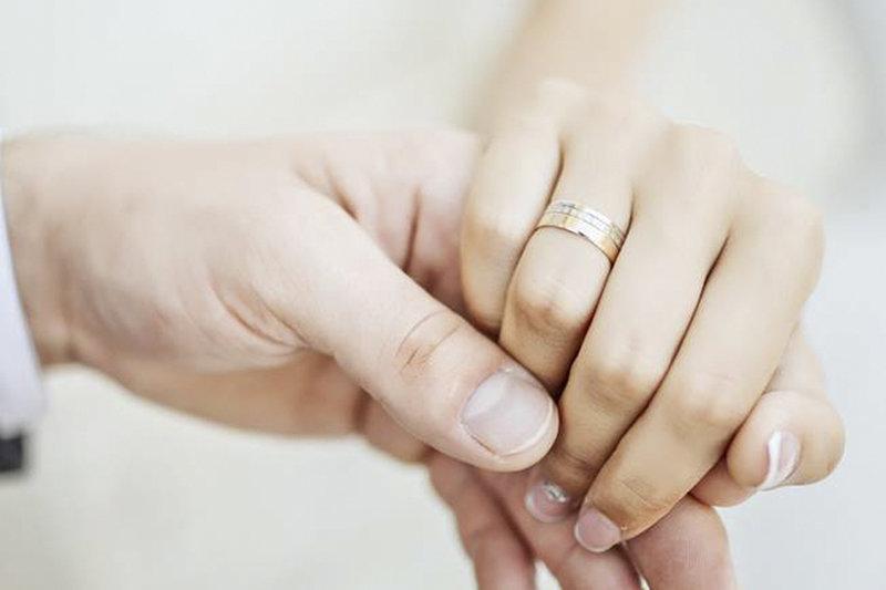 幸福典藏婚宴專案