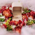 ,Marry Me!!!   求婚成功的大功臣~ 幸福滿屋道具出租工作室!
