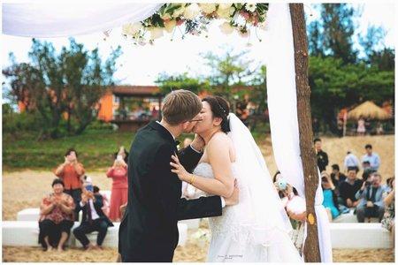 振興方案 早訂婚+早上迎娶 + 午宴