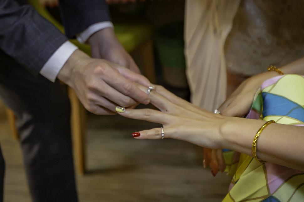 wedding-D16-Mountain studio - 山影工作室 MOUNTAIN《結婚吧》