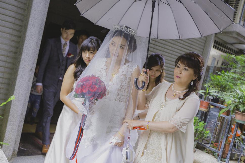 wedding-D47-Mountain studio - 山影工作室 MOUNTAIN《結婚吧》