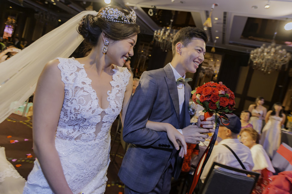 wedding-D58-Mountain studio - 山影工作室 MOUNTAIN《結婚吧》