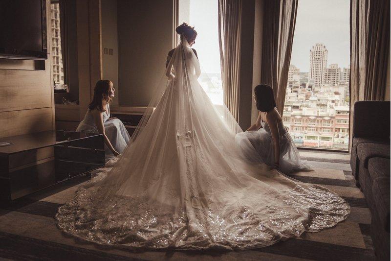 Huaan Photography