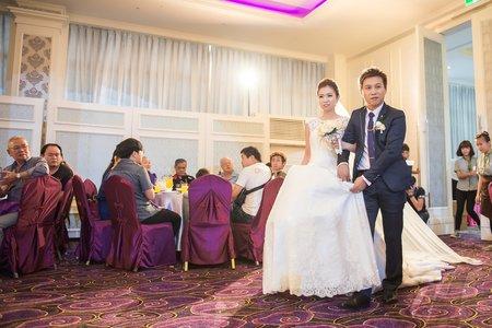 婚禮攝影04