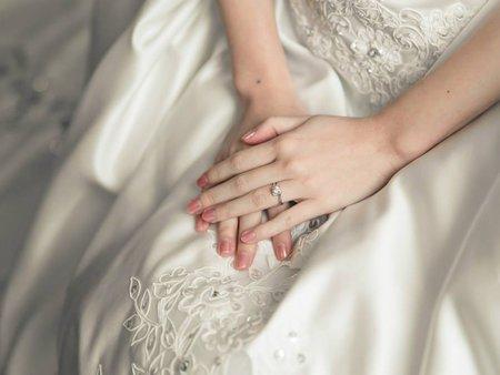 ✿新娘須知✿婚禮前30天的新秘貼心叮嚀