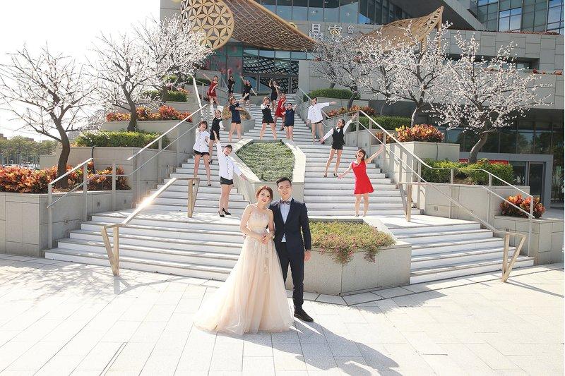 婚宴會館,婚宴場地,新竹婚宴會館,新竹婚宴場地,晶宴會館,新場地