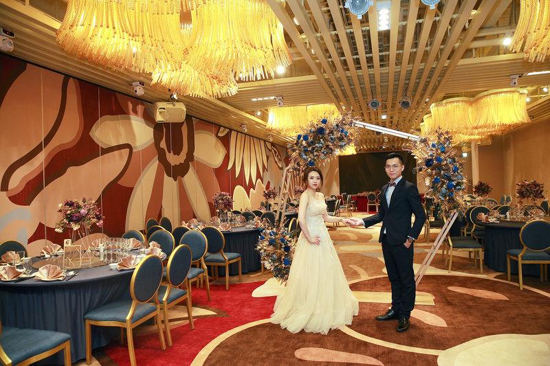 婚禮佈置,主題婚禮,玩婚,婚禮籌備