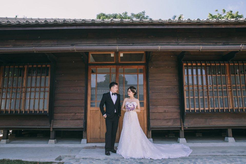 伊頓自助婚紗攝影工作室(台北西門店),「高雄伊頓自助婚紗 」充滿溫度及專業的工作室