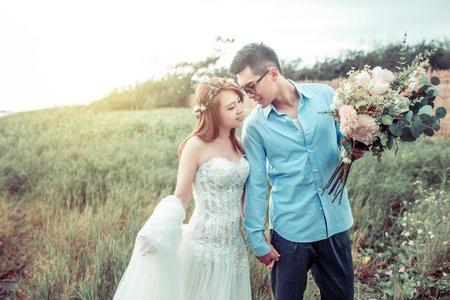 Maidor 美朵影像婚紗