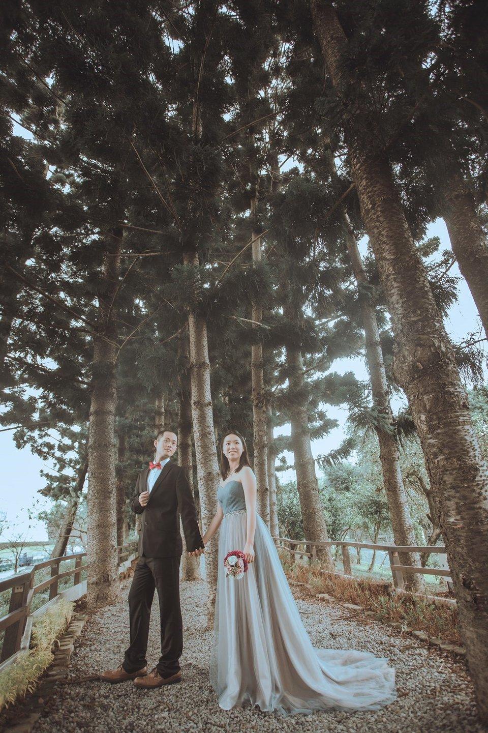 麗舍時尚婚紗,推薦麗舍時尚婚紗,讓我們留下幸福的回憶