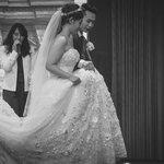 維也納1984婚紗婚禮影像工作室,CP值超高 人超級Nice的婚攝阿祥