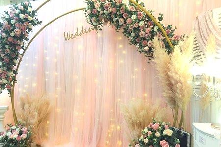 浪漫公主~粉粉美~給喜歡浪漫粉色系的你妳~浪漫新品推出~