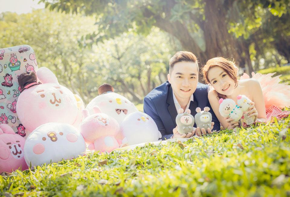 WH-為您好事韓風婚紗,為您好事真的為您好:)