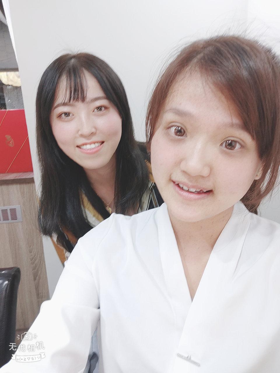 伊頓自助婚紗攝影工作室(台北西門店),伊頓婚紗挑衣體驗-心得感想