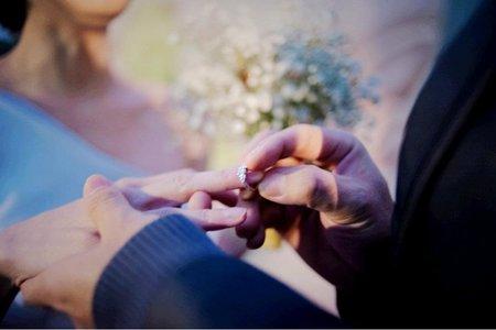 婚禮純演奏安心用餐特惠專案