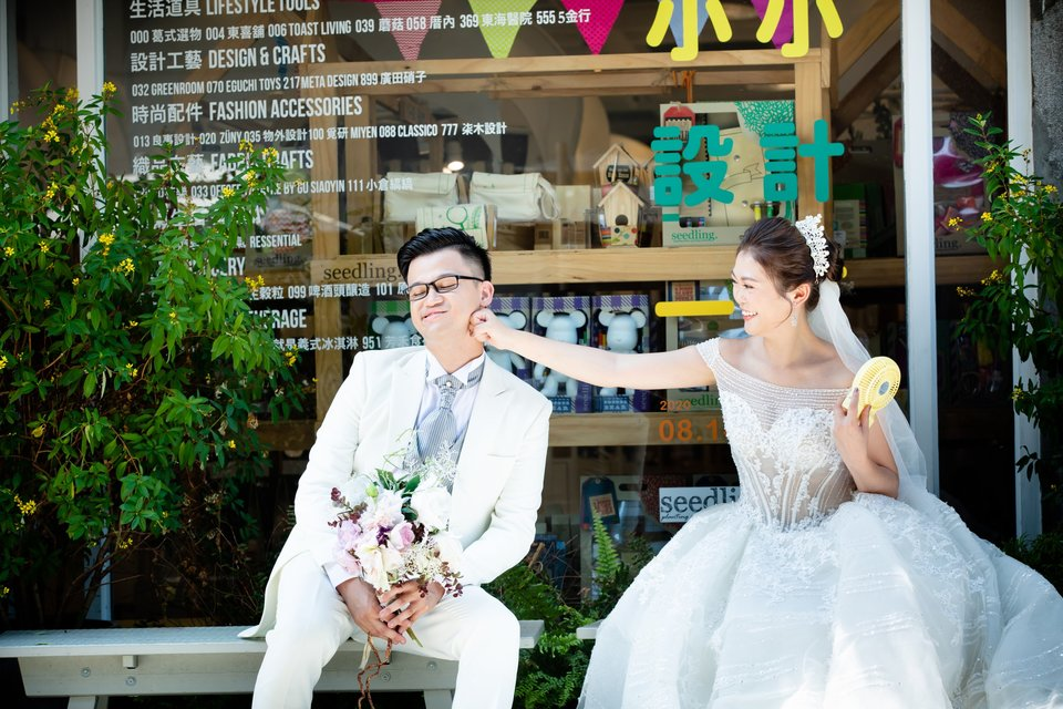 台北法國巴黎婚紗,一種緣分,專業的法國巴黎給我們滿滿的溫暖跟幸福。