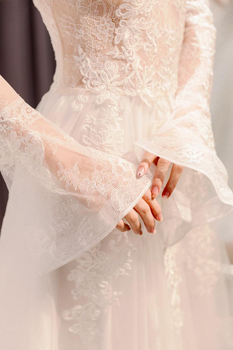 年終特惠 精品婚紗禮服出租 全館不加價作品