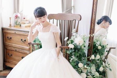 春季線上婚紗展,我想『好好拍婚紗』